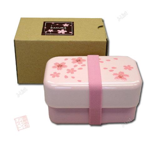 pinkbentobox