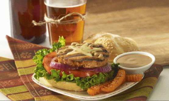 seapak_chipotle_ranch_burger