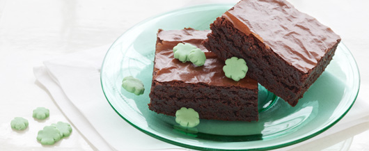 hero-clover-patch-brownies
