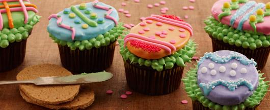 hero-easter-egg-cupcakes