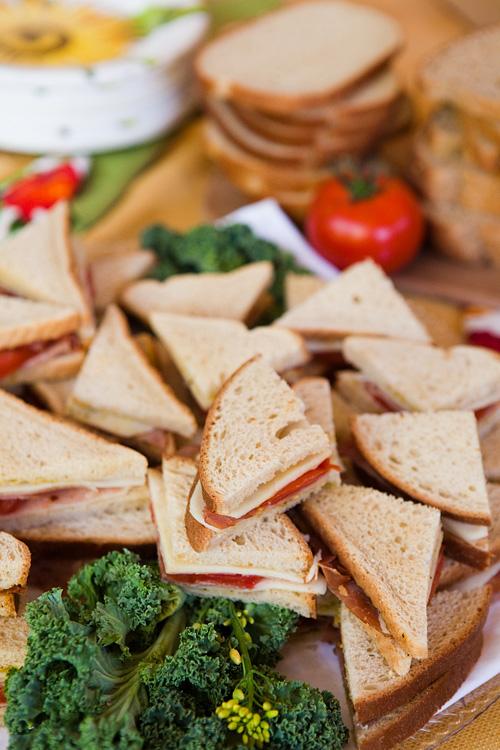 crispy_ham_tom__mozz_sandwich