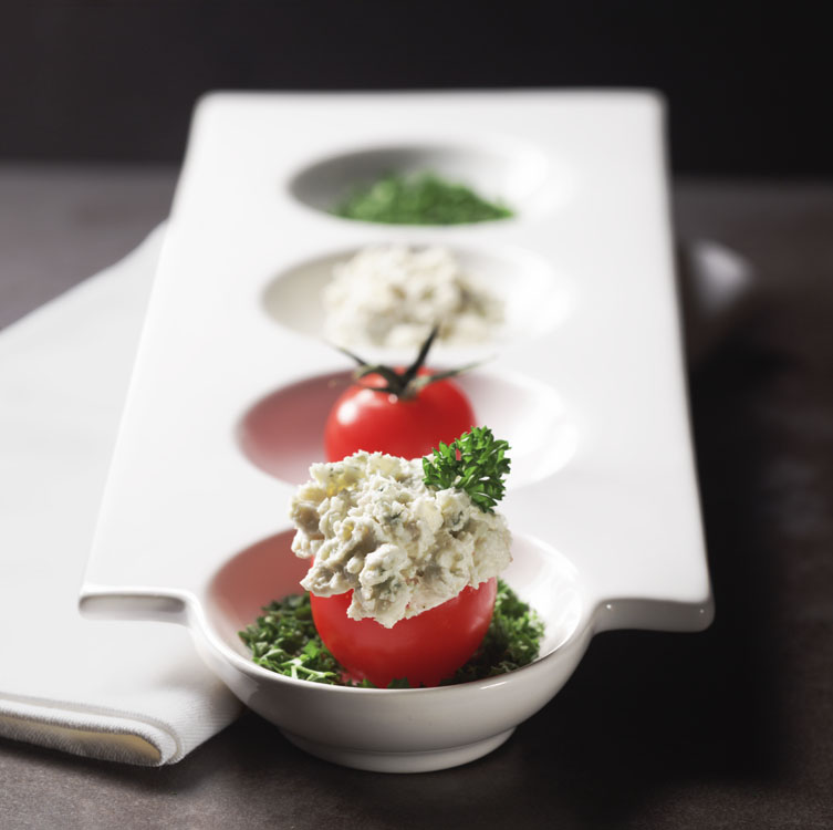 lemon-bleu_stuffed_tomatoes