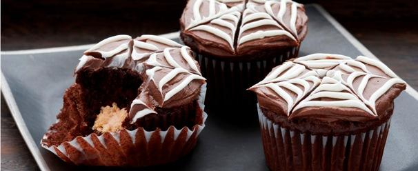 spookysurprisecupcakes