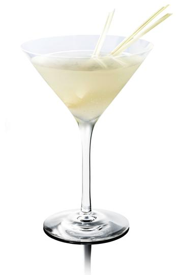 standard-martini-high-res
