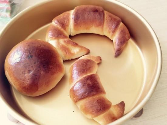 dinnerrolls2